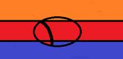SM Flag