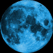 Blue Moon Nia Of Kion