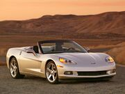 2005-chevrolet-corvette-c6-convertible-front-angle-view-588x441