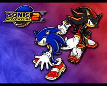 Kawapaper Sonic 0000073 1280x1024-1-