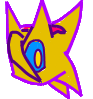 Sunny's symbol
