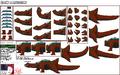 Bio Lizard sheet.png