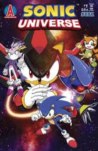 250px-Sonic Universe 1