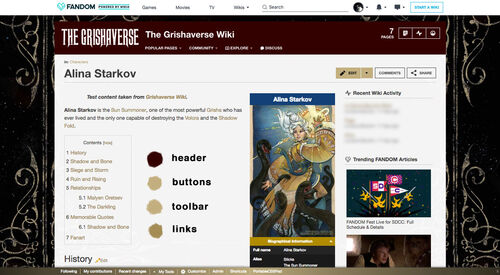 Grishaverse-mockup3