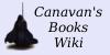 Canavanbookswiki