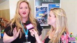 "Justine Magazine Leigh Bardugo On Her New Book ""Six of Crows"", Writing Tips & More!"