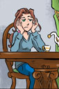 File:2013-07-04 00 04 37--185 Chapter 6, Page 16 SHADOWBINDERS Webcomic Steampunk, Fantasy, RomCom!.png