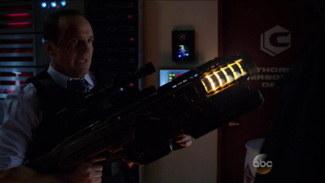 File:Coulson's Revenge.png