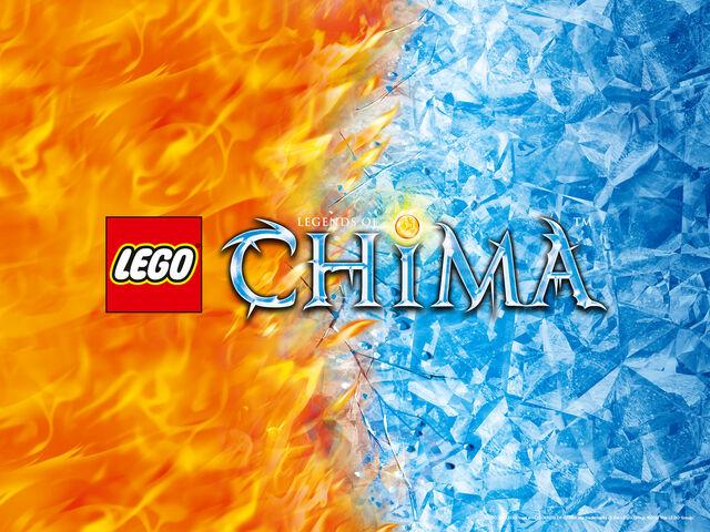 File:Wallpaper FIREICE 2HY 1600x1200.jpg