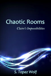 ChaoticRooms