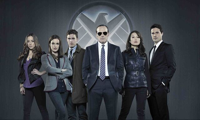 File:Agents-of-SHIELD-returns-2014.jpg