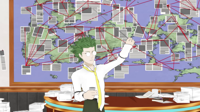 File:RWBY Dr Oobleck.png