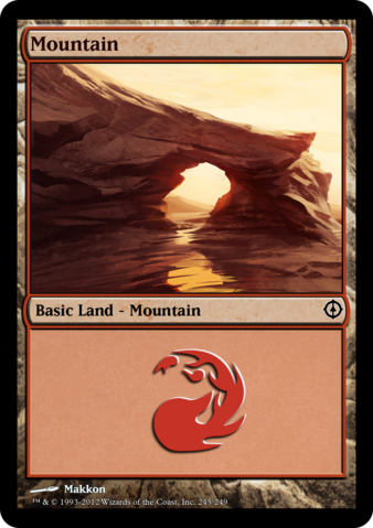 File:Mountain Mana.png