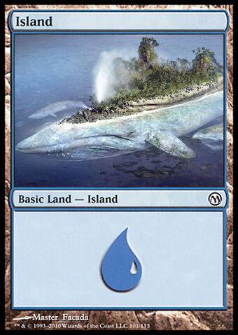 File:Island Mana.jpg