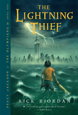 File:Thelightningthief.png