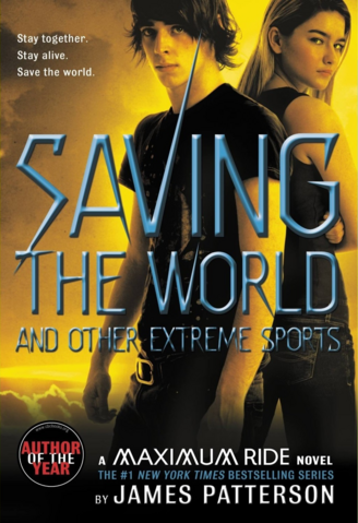 File:Saving the World and Other Extreme Sports.png