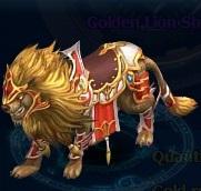 File:Golden Lion.jpg