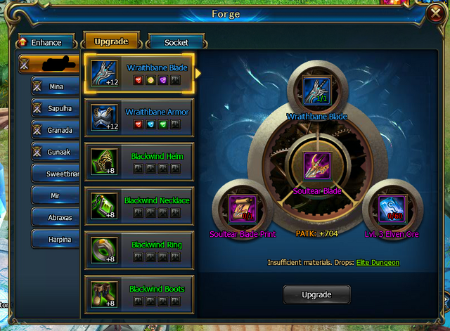 File:Forge-Upgrade-Panel July-2014.png