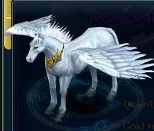 Holy Pegasus-0