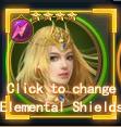 Elementhighlight