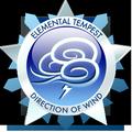 Elemental tempest