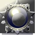 Darkest shadow
