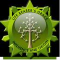 Life bearer's grace