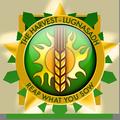 The harvest - lugnasadh