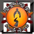 The awakened path