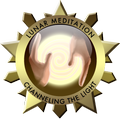 Lunar meditation