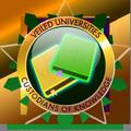 Veiled universities