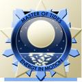 Master of tides