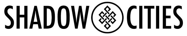 File:Shadowcities-logo-black.png