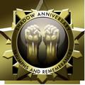 Shadow anniversary