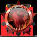 Academic pride