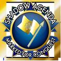 Shadow agenda