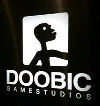 Doobic Game Studios
