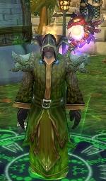 Warlock2