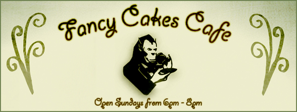 Fancy cakes logo1