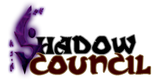 Banner ShCWiki3
