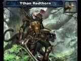 Ythan Redthorn