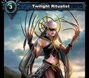 Twilight Ritualist