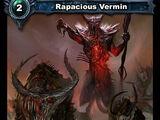 Rapacious Vermin