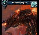 Phoenix Urigon