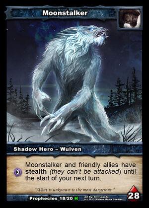 MoonstalkerAlt
