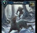 Snare Trap
