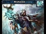 Nishaven
