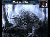 Moonstalker