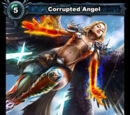 Corrupted Angel