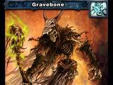 Gravebone